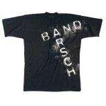 T-Shirt unisex mit Aufdruck - Band AR... - 09314 - Gr. S-XXL