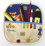 (TW711) TW711 Stofftasche mit Alloverdruck