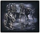 Mauspad MOUSEPAD Hundemotiv - Labrador - 22586 - ©Kollektion Bötzel